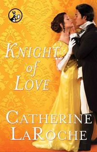 Knight Of Love
