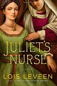 Juliet's Nurse