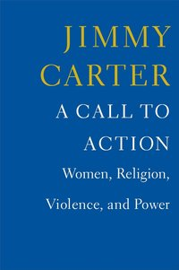 A Call To Action