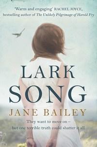 Lark Song