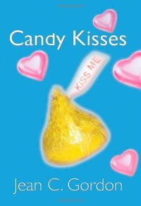 Candy Kisses