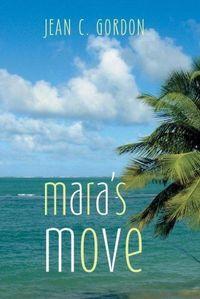 Mara's Move