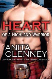 Heart of Highland Warrior