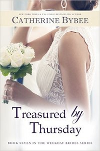 TREASURED BY THURSDAY