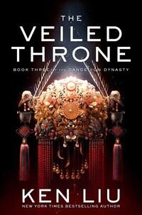 The Veiled Throne