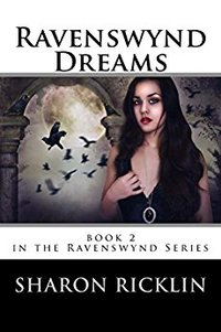 Ravenswynd Dreams