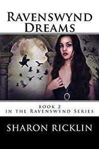 Ravenswynd Dreams