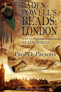Baden-Powell's Beads: London