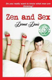 Zen and Sex