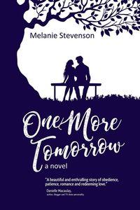 One More Tomorrow