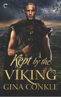 Kept by the Viking