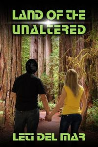 Land of the Unaltered