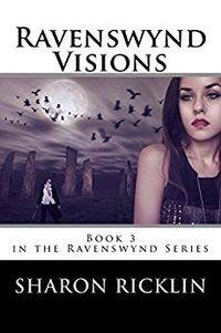 Ravenswynd Visions