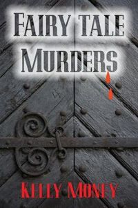 Fairy Tale Murders