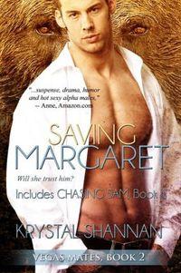 Saving Maragaret