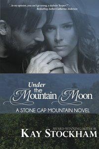 Under the Mountain Moon