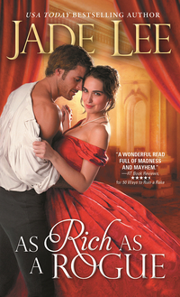 WIN a Historical
