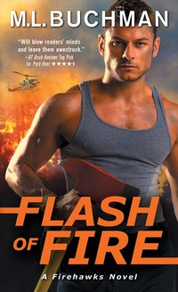 Flash of Fire