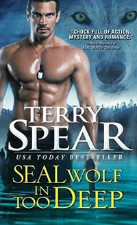 SEAL Wolf in Too