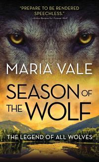 SEASON OF THE WOLF
