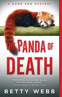 The Panda of Death