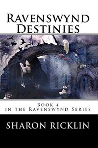 Ravenswynd Destinies