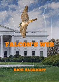 Falcon's Web