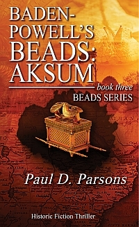 Baden-Powell's Beads: Aksum