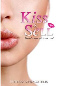 Kiss & Sell