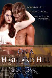 On A Highland Hill