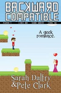 Backward Compatible: A Geek Love Store