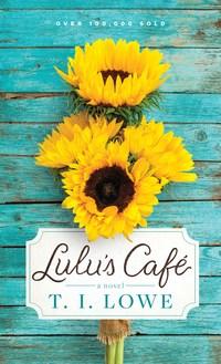Lulu's Caf�