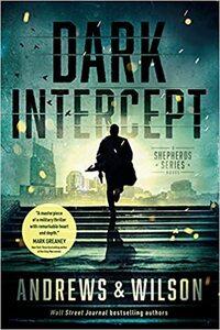 Dark Intercept