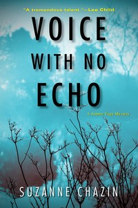 Voice with No Echo