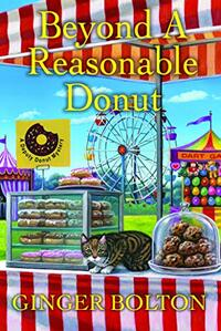 Beyond a Reasonable Donut