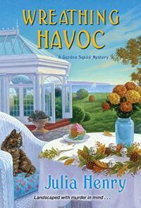Wreathing Havoc