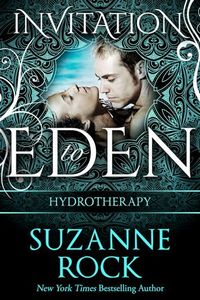 Hydrotherapy by Suzanne Rock
