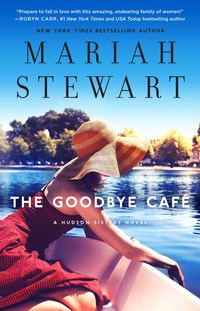 The Goodbye Caf