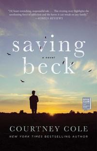 Saving Beck