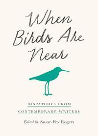 When Birds Are Near