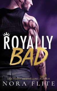 Royally Bad