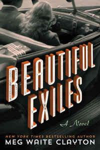 Beautiful Exiles
