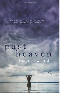 Past Heaven