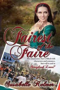 Fairest of the Faire