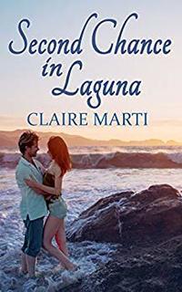 Second Chance in Laguna