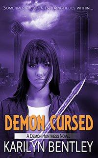 Demon Cursed