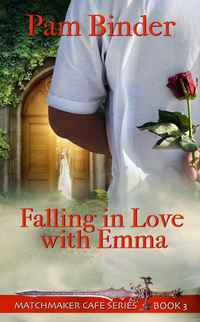 Falling in Love with Emma