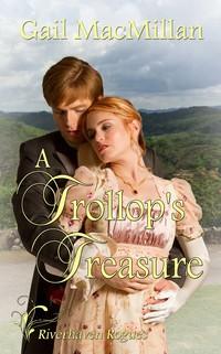 A Trollop�s Treasure