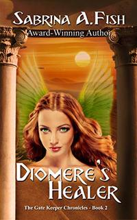 Diomere's Healer