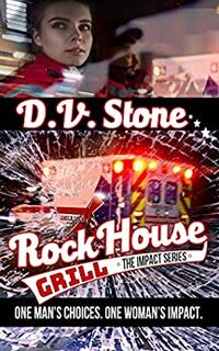 Rock House Grill